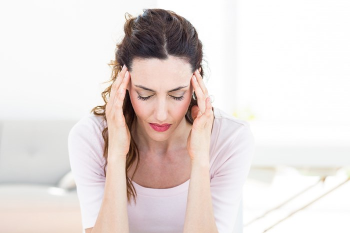 Botox for Migraines and other ailments