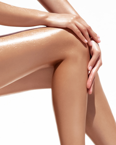Spray Tanning at Rejuvenation Med Spa in Bridgeport, WV